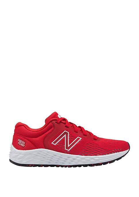 New Balance Youth Boys Fresh Foam Zante Pursuit
