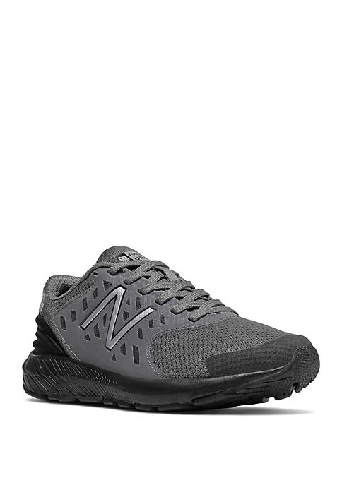 New Balance Youth Boys Fuel Core Sneakers