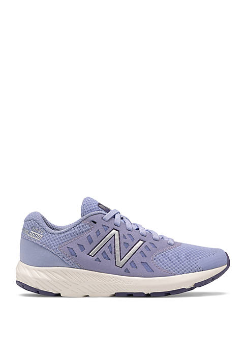 New Balance Girls Fuel Core Sneakers