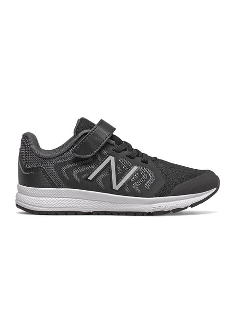 Youth Boys 519 Sneakers