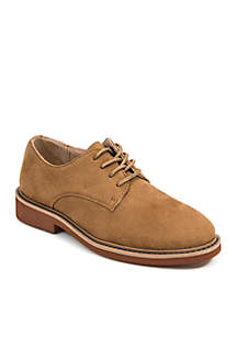 Deer Stags Youth Denny Boy's Oxford Shoe