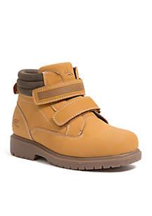 Youth Marker Boy's Waterproof Boots