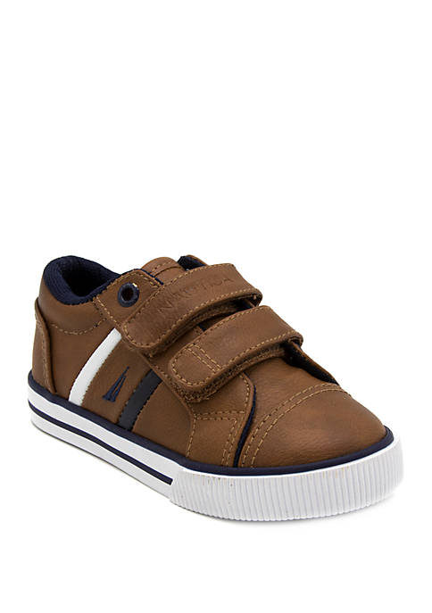 Nautica Toddler Boys Colburn Sneakers