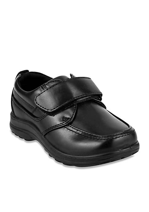 a612091ec6d French Toast Lil Cole Loafer Boy Toddler