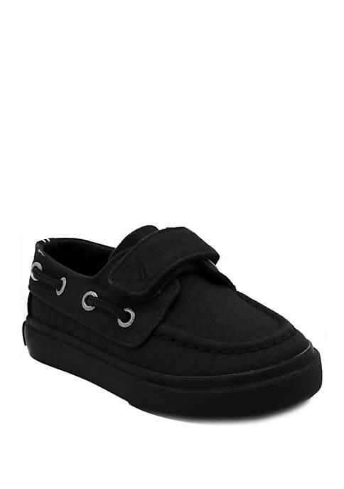 Toddler Boys Little River 2 Boat Shoes