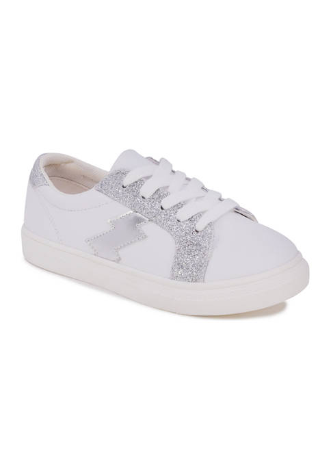 Youth Girls Chavelle Sneakers