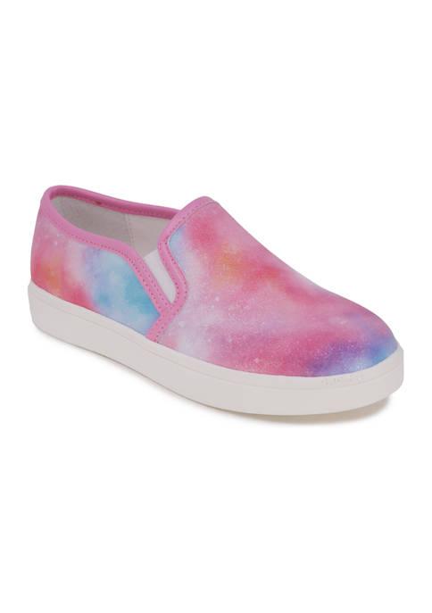 Toddler/Youth Girls Rita Sneakers