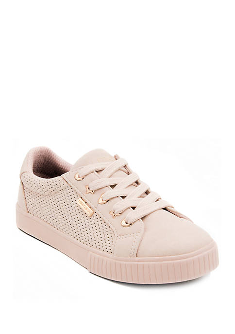 Toddler/Youth Girls Steam Sneakers