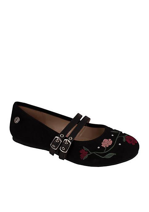 Jessica Simpson Girls Milla Shoes