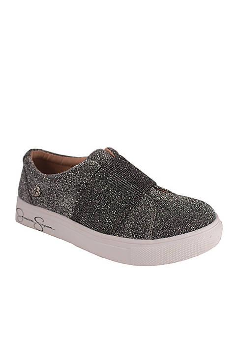 Jessica Simpson Girls Bindi Sneakers