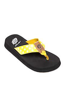 Zadie 2 Sandal