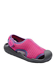 Kids Swiftwater Sandal - Toddler/Youth