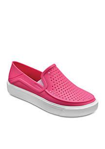 CitiLane Roka Sneaker - Toddler/Youth