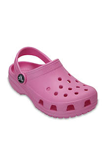 ae67ec77dc15 ... Crocs Kids Classic Clog Kids - Toddler Youth