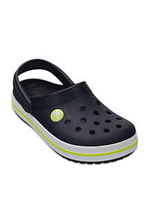 Kids Sporty Clog Toddler/Youth