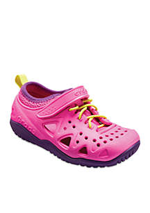 Boy's Swiftwater Play Shoe - Toddler/Youth