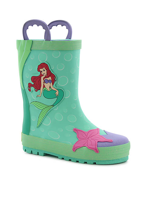 Western Chief Ariel Rain Boot