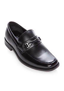 Brian Slip On Loafer - Toddler/Youth Sizes