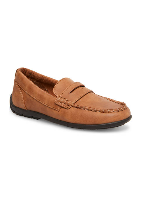 Steve Madden Youth Boys Jared Loafers