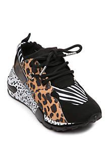 982cf12187bb4 Shoes | belk