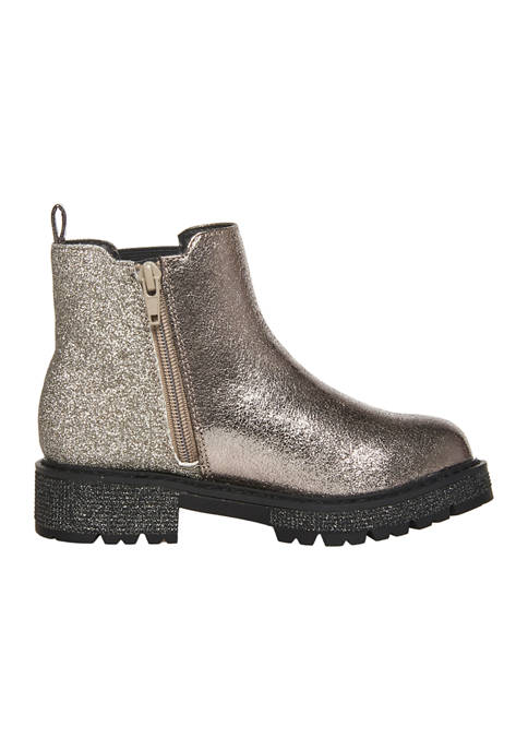Youth  Girls Howler Chelsea Boots