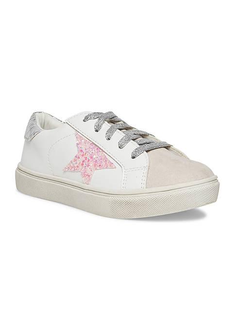 Youth Girls JREZUME Sneakers