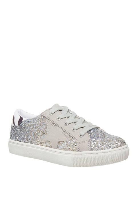 Youth Girls Rubee Sneakers