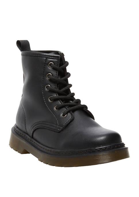 Steve Madden JSashaa Boots