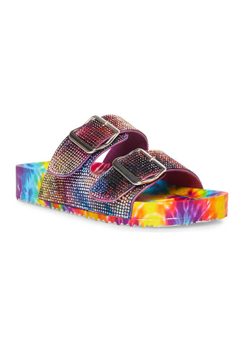 Youth Girls JThriled Sandals