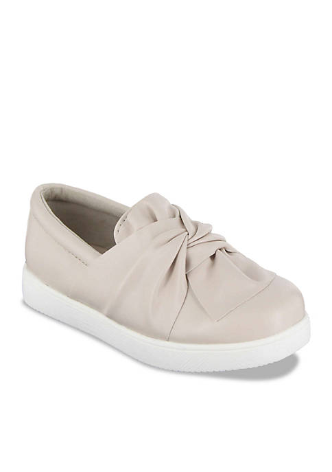 MIA Maddie Bow Sneakers