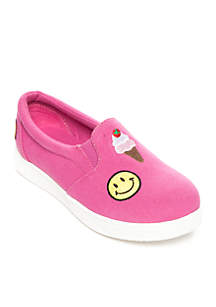 Sunny Shoes - Toddler/Youth