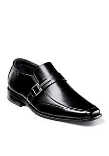 Bartley Slip-on Shoe - Boy Infant/Toddler/Youth Sizes