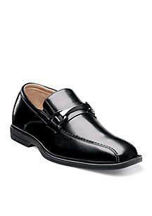 Reveal Bit Jr. Dress Shoe Boy Toddler/Youth