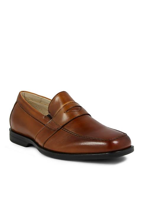 Florsheim Reveal Penny Loafer, Jr. Dress Shoe