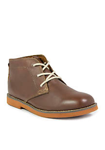 Bucktown Chukka Boot Jr - Boy Toddler / Youth Sizes