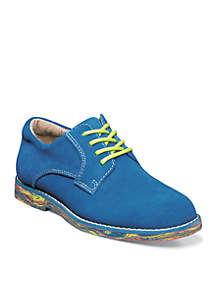 Kearny Jr. II Dress Shoe Boy Toddler/Youth