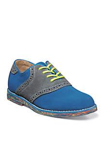 Kennett Jr II Dress Shoe Boys Toddler/Youth