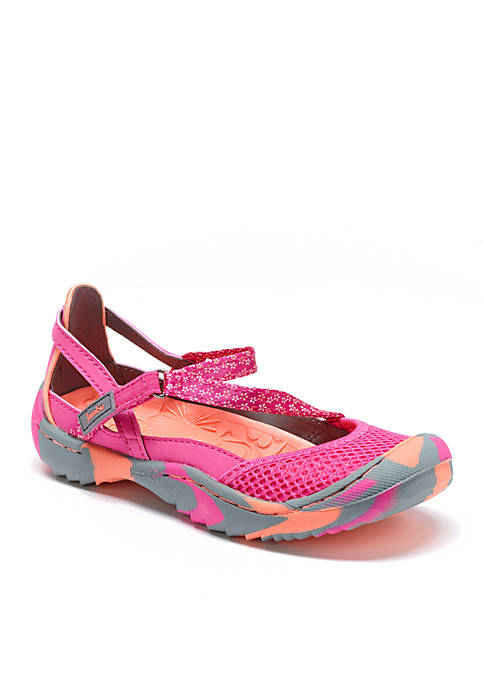Dawn Mary-Jane - Girls Infant/Toddler/Youth Sizes 8 - 7 - Online Only