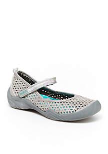 Havasu Shoe - Toddler/Youth Sizes