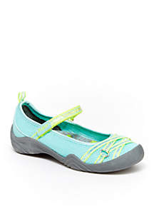 MAP® Lillith3 Shoe - Toddler/Youth Sizes