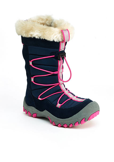 Girls Sequoia Boot