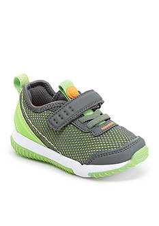 Step & Stride Inche Sneaker-Boy Toddler Sizes