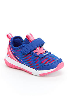 Step & Stride Inche Sneakers - Girl Toddler Sizes