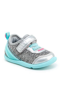 Step & Stride Inche-P Sneakers - Girl Infant/Toddler Sizes
