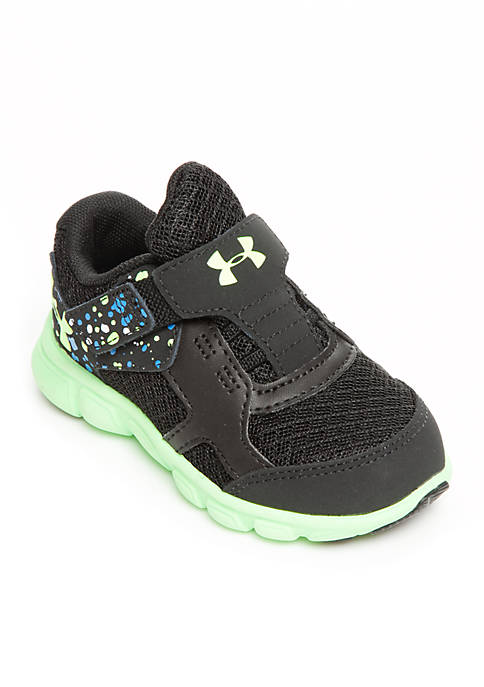Under Armour® Thrill Athletic Shoe