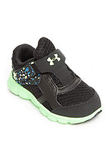 Thrill Athletic Shoe - Boys Toddler/Youth Sizes