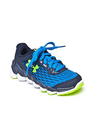 sports shoes fbc4c 06dc2 Under Armour® Boys Spine Disrupt Athletic Shoes | belk