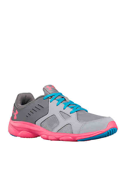 Under Armour GPS Pursuit (Girls' Toddler-Youth) KTfGRFAP7w