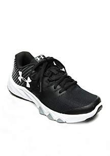 Boy's Grade School Primed 2 Running Shoe - Youth