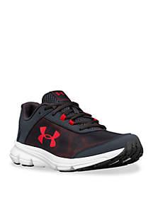Grade School Rave 2 Running Shoes- Boys